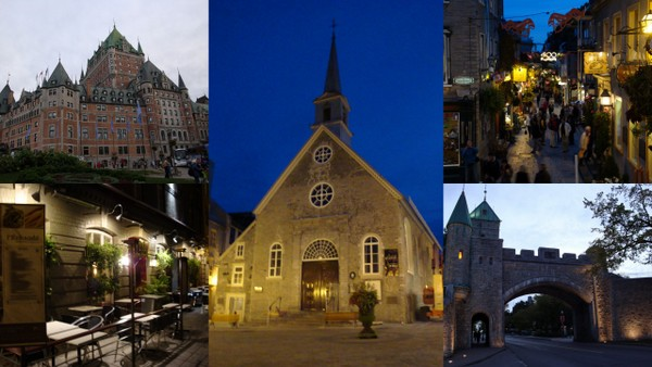 collage-quebec-003